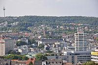 Wuppertal Gaußstraße 2013 130.JPG