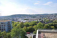 Wuppertal Gaußstraße 2013 193.JPG
