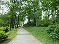 Wuppertal Nordpark 2014 030.JPG