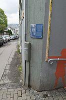 Wuppertal Paradestraße 2016 017.jpg