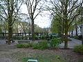 Wuppertal Platz der Republik 0005.jpg