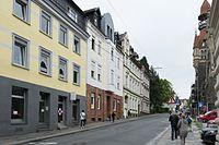 Wuppertal Rubensstraße 2016 026.jpg