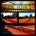 Wycombe House Lawn Tennis Club.jpg