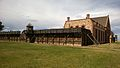 Wyoming Territorial Prison (front and side).jpg