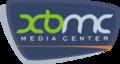 XBMC Logo.png