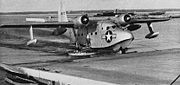 XJR2F-1 NATC NAN1-50