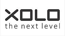 XOLO.jpg