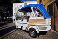 XT1F1850 Portugal Madeira Funchal 08'2015 (21024114830).jpg