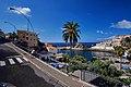 XT1F1929 Portugal Madeira Funchal 08'2015 (21025371119).jpg