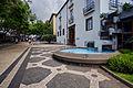 XT1F1973 Portugal Madeira Funchal 08'2015 (21201774982).jpg