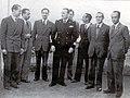 X MAS 1939.jpg