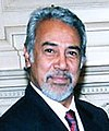Xanana Gusmão 2006Jan25.jpg
