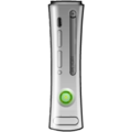 Xbox 360 icon.png