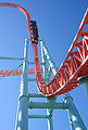 Xcelerator-over the hill.jpg
