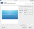 Xfce settings displays.png