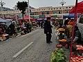 Xiaoqingshan Farm Product Market, Puding County, Guizhou, China2.jpg