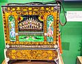 Xorgan (1910, barrel organ) by Ivan Viktorovich Nechada, Odessa, Ukraine - MIM PHX.jpg