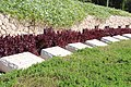 Yad Mordechai Memorial Cemetery IMG 0983.JPG