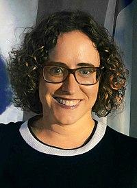 Yael Cohen Paran (cropped).jpg