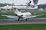 Yakovlev Yak-40, Rossiya Airlines JP7626763.jpg