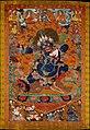 Yama tibet.jpg