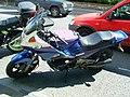 Yamaha FJ1200 02.jpg
