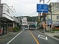 Yamanashi Route 35 -01.jpg