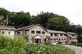 Yamasaki Japanese-style hotel.jpg