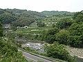 Yamato River at Kamenose01.JPG