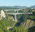Yanjinhe Road Bridge-1.jpg