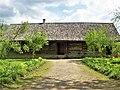 Yanka Kupala's House.JPG