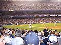 YankeesGrandstand1.jpg