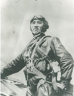 Yao Xian (general)