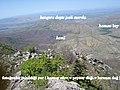 Yarımtepe köyü - panoramio - zazamenaf (2).jpg