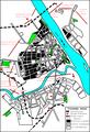 Yaroslavl 1918 Revolt map.png