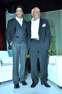 Image Result For Aamir Khan Flop