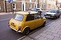 Yellow Mini (2616009412).jpg