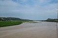 Yellow River at Fenglingdu (20170607092959).jpg
