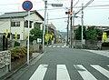 Yellowflags - panoramio.jpg