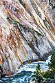 Yellowstone 0910.jpg