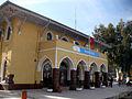 Yenice Station.jpg