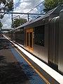 Yennora train.JPG