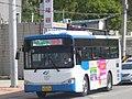 Yeongdong Bus 2019.JPG