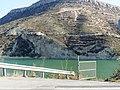 Yermasogeia Dam 20.JPG