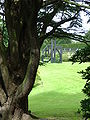 Yorkshire Sculpture Park 039.jpg