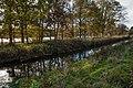 Yorkshire Sculpture Park IMG 8487 - panoramio.jpg
