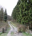Yorkshire Wolds Way - geograph.org.uk - 757443.jpg