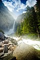 Yosemite Falls by Mustafa Sayed.jpg