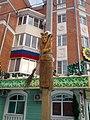 Yoshkar-Ola, Mari El Republic, Russia - panoramio (396).jpg