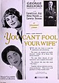You Can't Fool Your Wife (1923) - 1.jpg